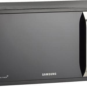 Samsung MG23F302TAK Forno a Microonde