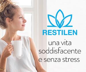 combattere lo stress con efficacia